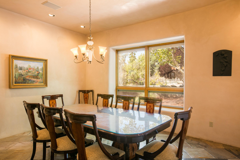 178 El Camino Campo Property Photo 15