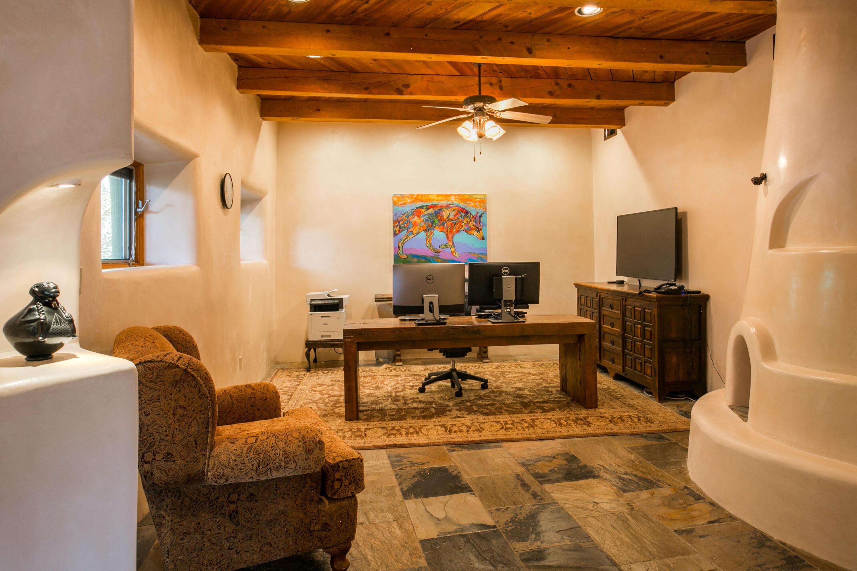 178 El Camino Campo Property Photo 17