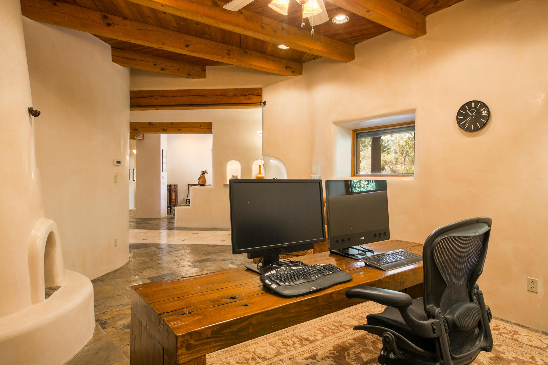 178 El Camino Campo Property Photo 18