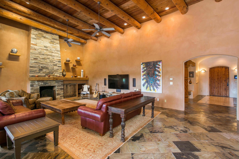 178 El Camino Campo Property Photo 19