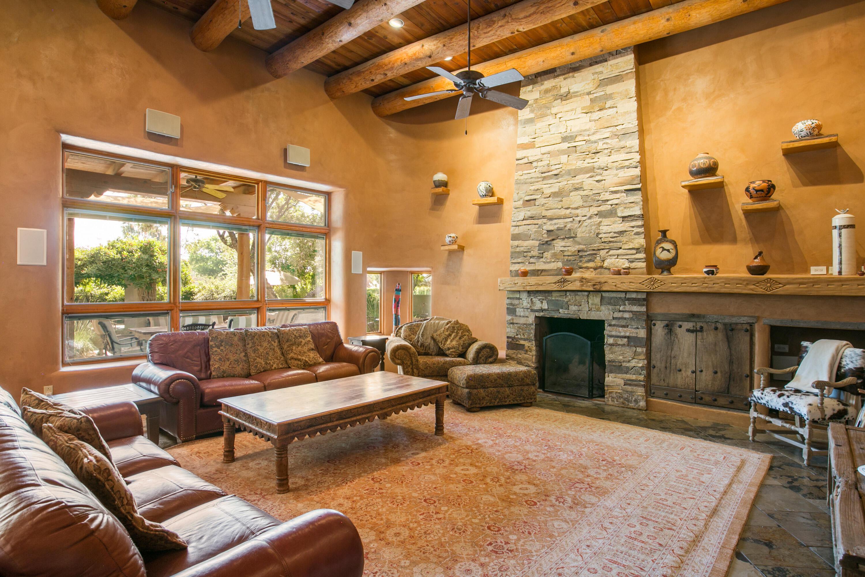 178 El Camino Campo Property Photo 20