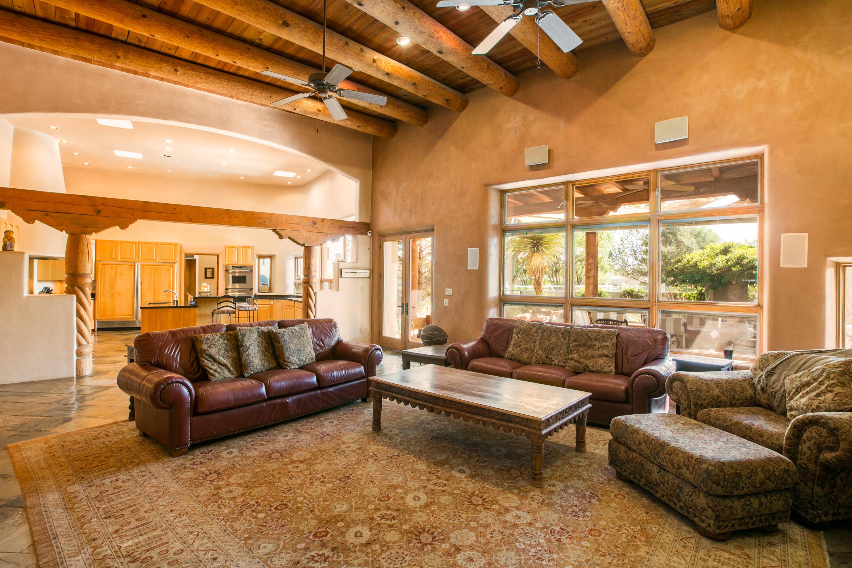 178 El Camino Campo Property Photo 21
