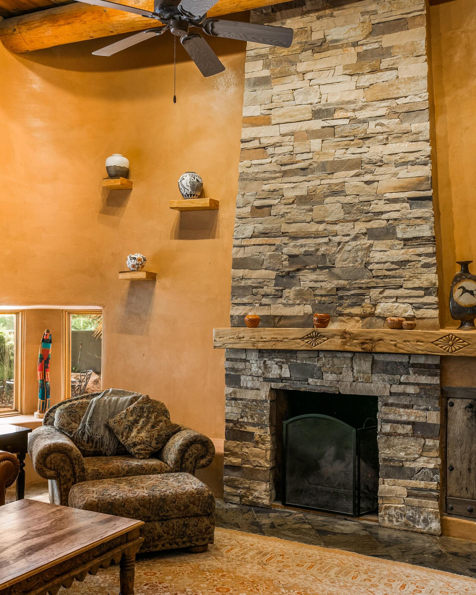 178 El Camino Campo Property Photo 23