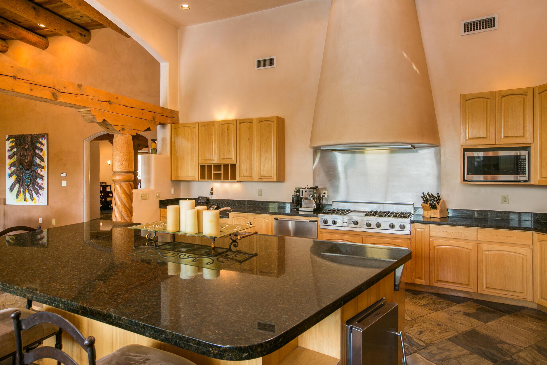 178 El Camino Campo Property Photo 25