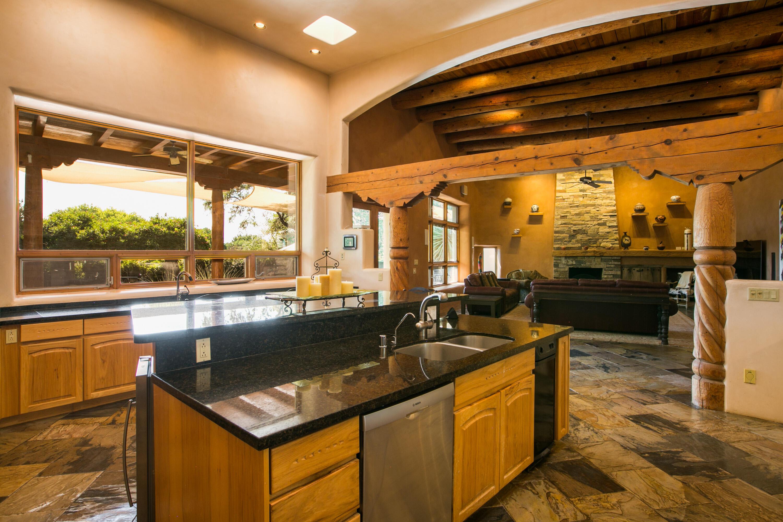 178 El Camino Campo Property Photo 26