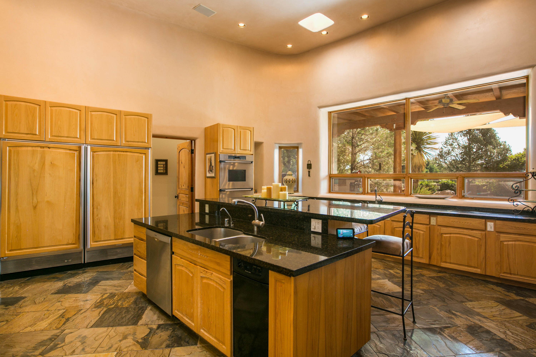 178 El Camino Campo Property Photo 27