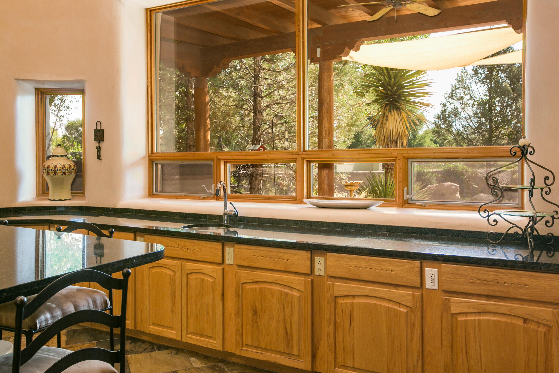 178 El Camino Campo Property Photo 28