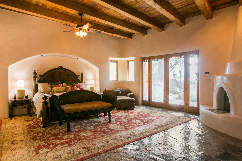 178 El Camino Campo Property Photo 30