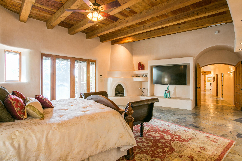 178 El Camino Campo Property Photo 31