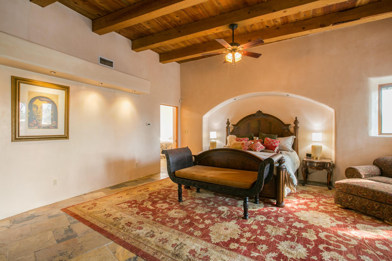 178 El Camino Campo Property Photo 32
