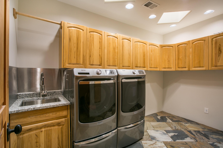178 El Camino Campo Property Photo 38