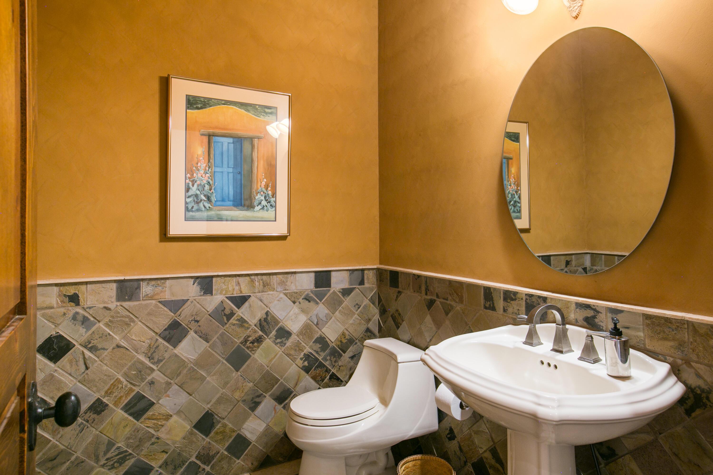 178 El Camino Campo Property Photo 39