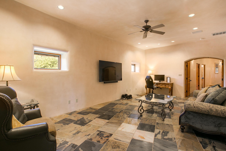 178 El Camino Campo Property Photo 40
