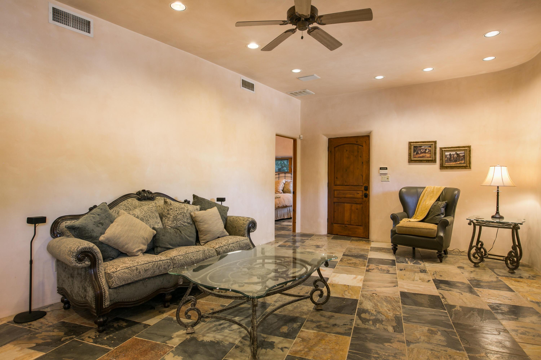 178 El Camino Campo Property Photo 41