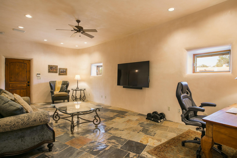 178 El Camino Campo Property Photo 42