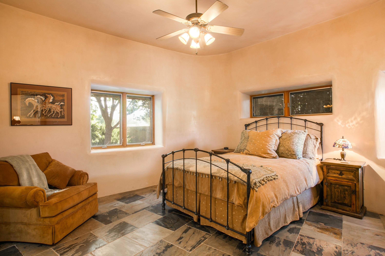 178 El Camino Campo Property Photo 43