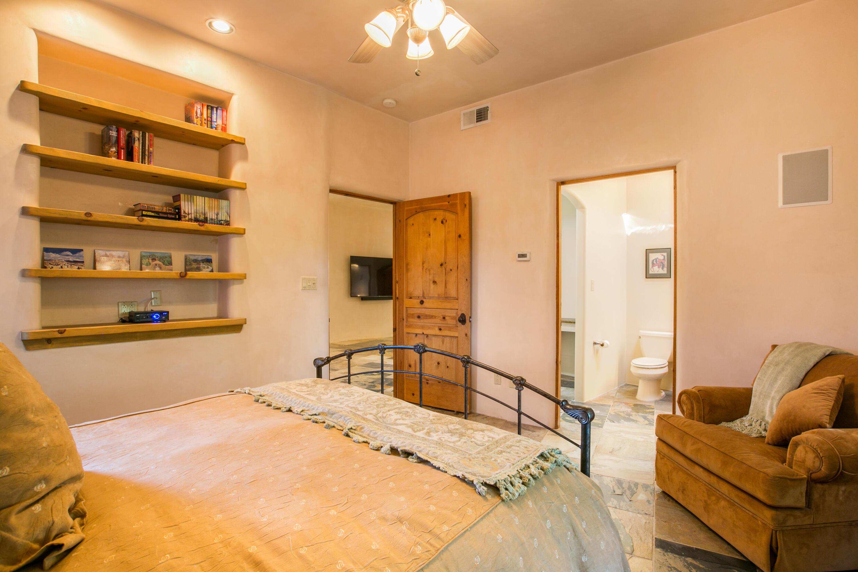 178 El Camino Campo Property Photo 44