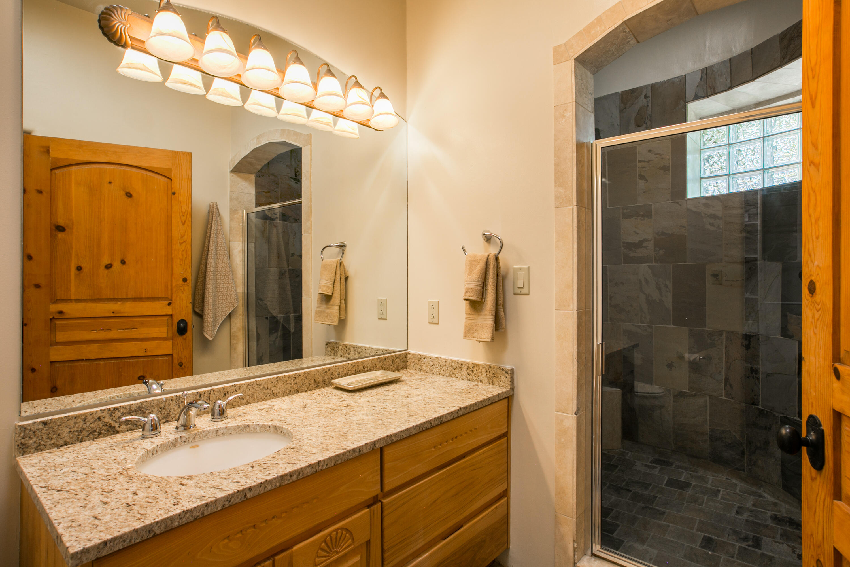 178 El Camino Campo Property Photo 45