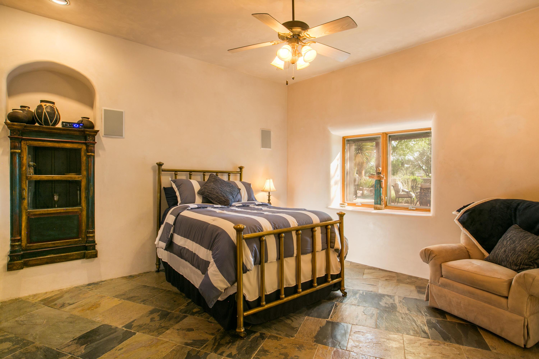 178 El Camino Campo Property Photo 46