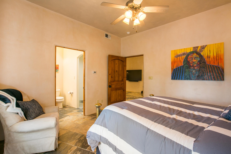 178 El Camino Campo Property Photo 47
