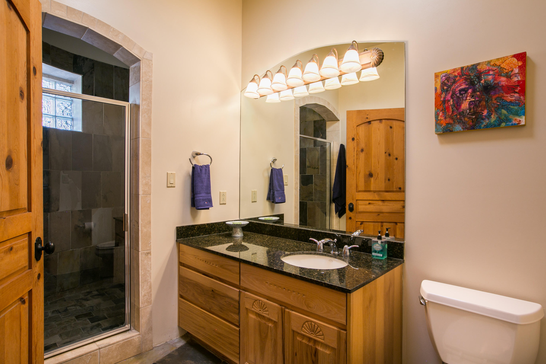 178 El Camino Campo Property Photo 48