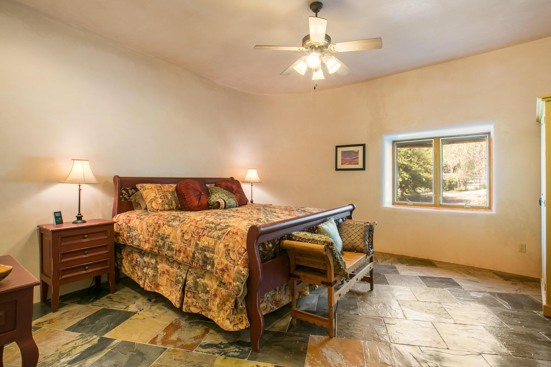 178 El Camino Campo Property Photo 49