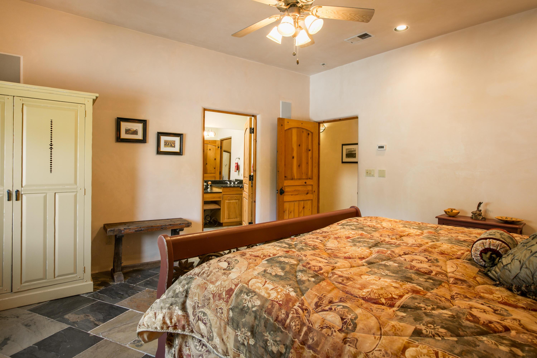 178 El Camino Campo Property Photo 50