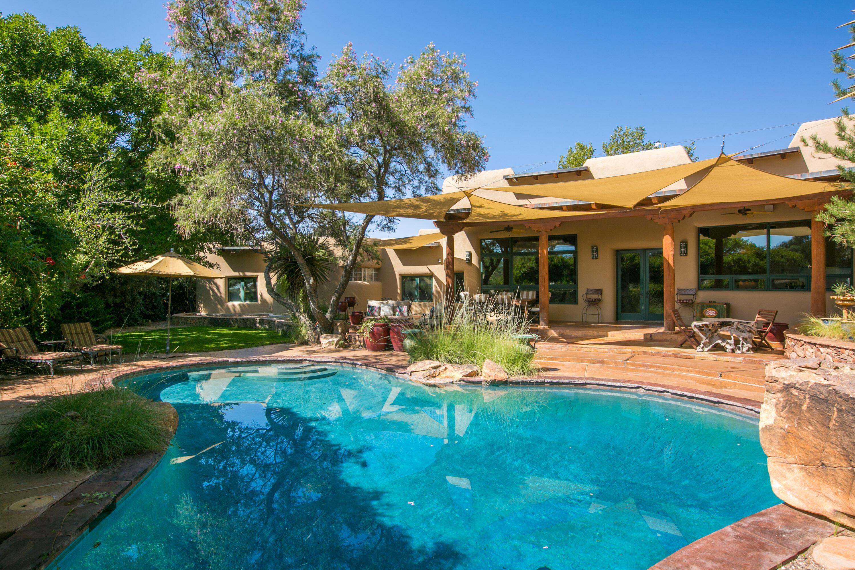 178 El Camino Campo Property Photo 52