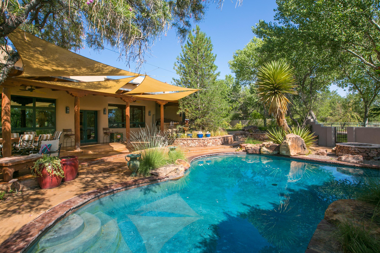 178 El Camino Campo Property Photo 53