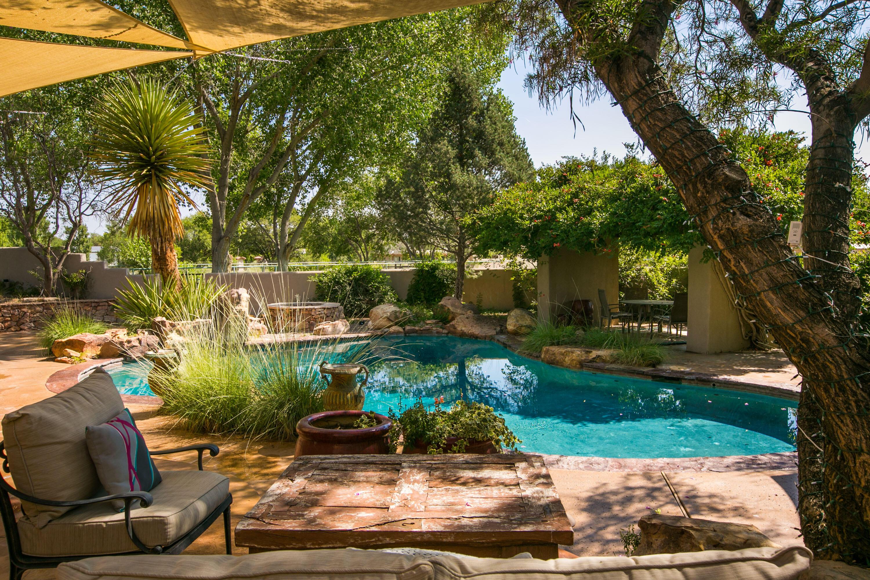 178 El Camino Campo Property Photo 55