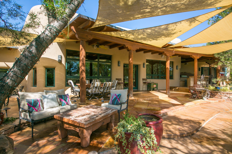 178 El Camino Campo Property Photo 56
