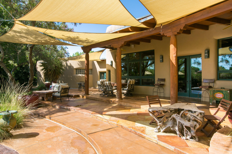 178 El Camino Campo Property Photo 57