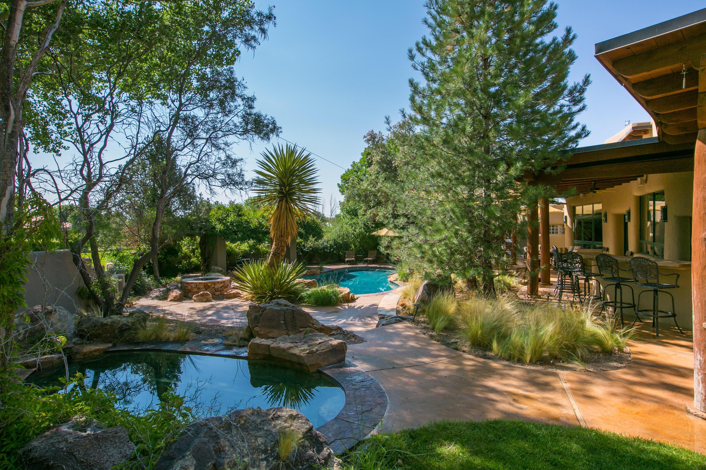 178 El Camino Campo Property Photo 58