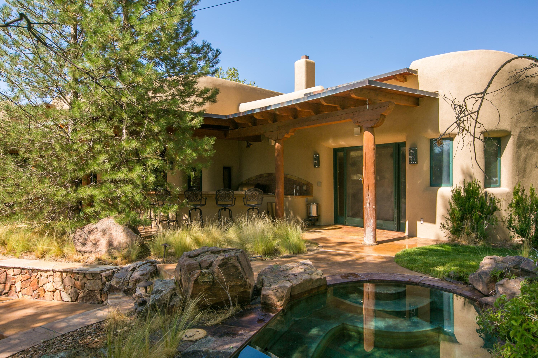 178 El Camino Campo Property Photo 59