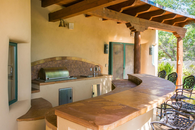 178 El Camino Campo Property Photo 60