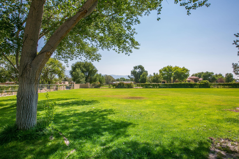 178 El Camino Campo Property Photo 61