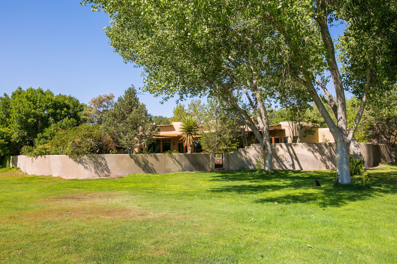 178 El Camino Campo Property Photo 62