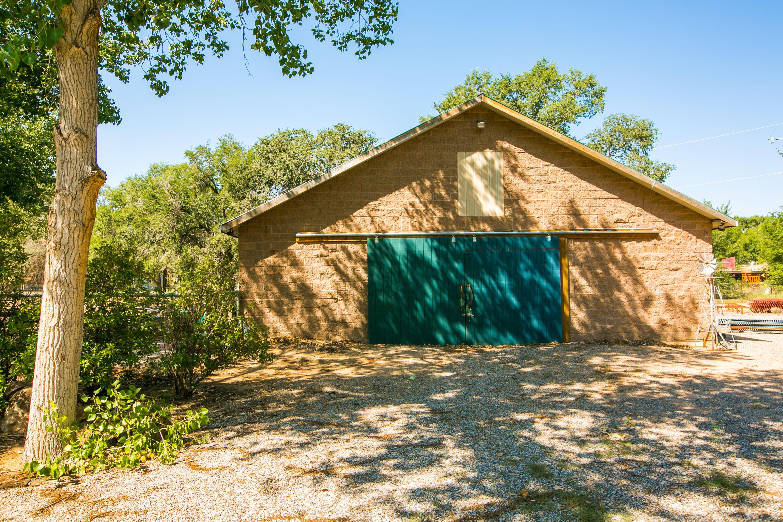 178 El Camino Campo Property Photo 63