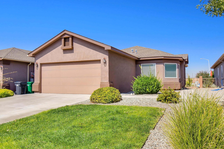 3805 Lonesome Ridge Street Ne Property Photo
