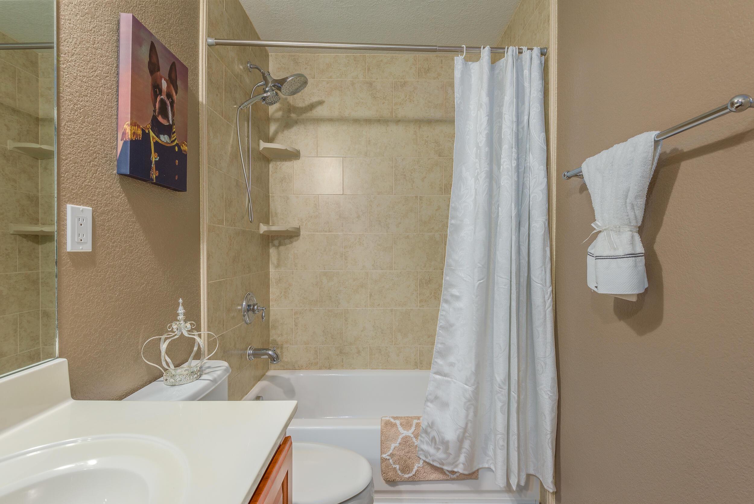 2522 AVENIDA CASTELLANA SE Property Picture 42