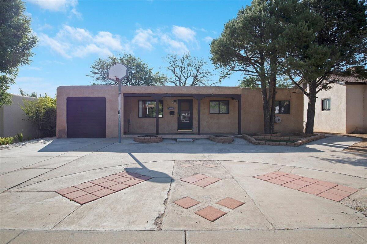 4618 Inspiration Drive Se Property Photo