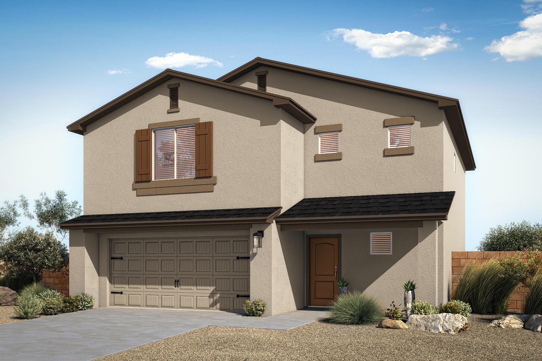 De La Reina Real Estate Listings Main Image