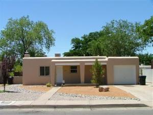 209 Cagua Drive Ne Property Photo