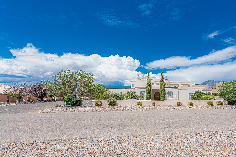 8421 Florence Avenue Ne Property Photo
