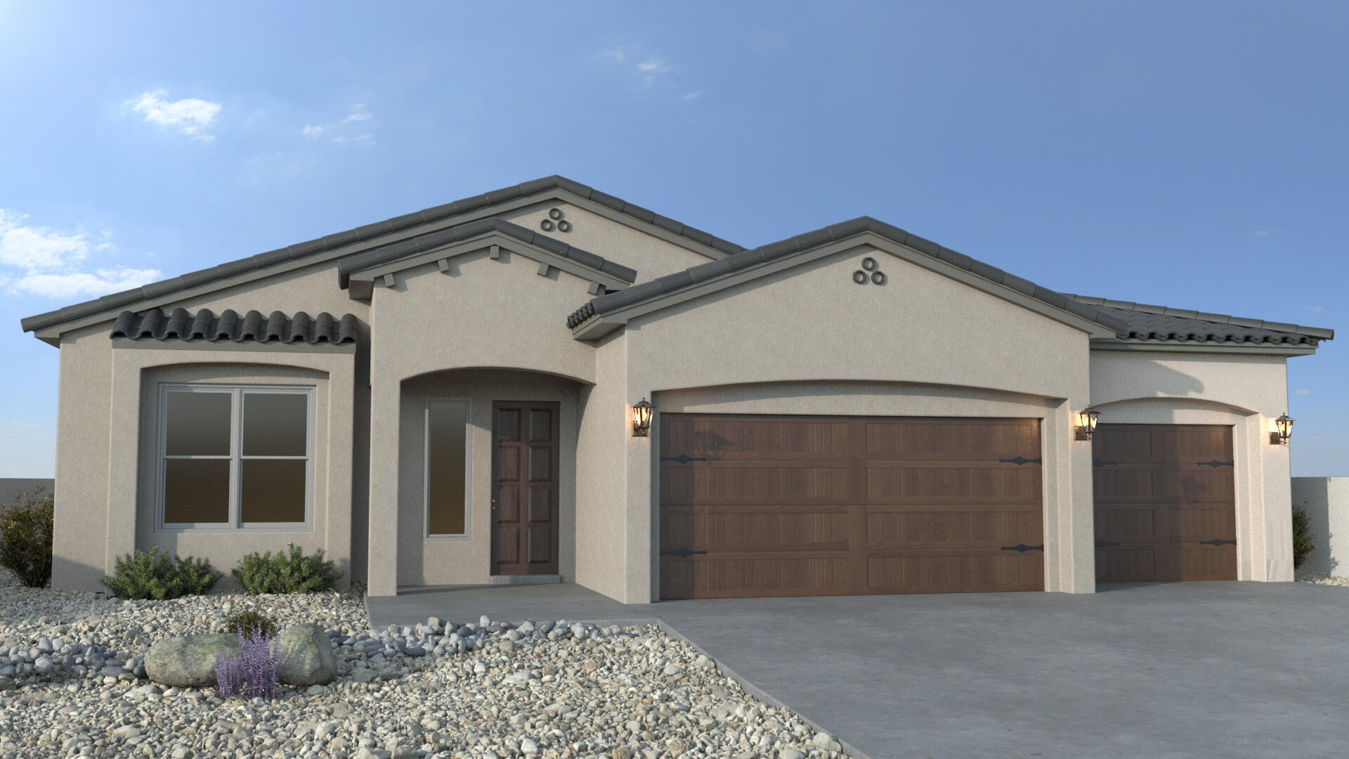 115828 Rodey Avenue Se Property Photo