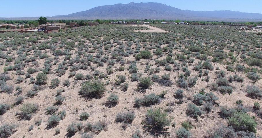 Lot 15 Desert Luna Road Property Photo