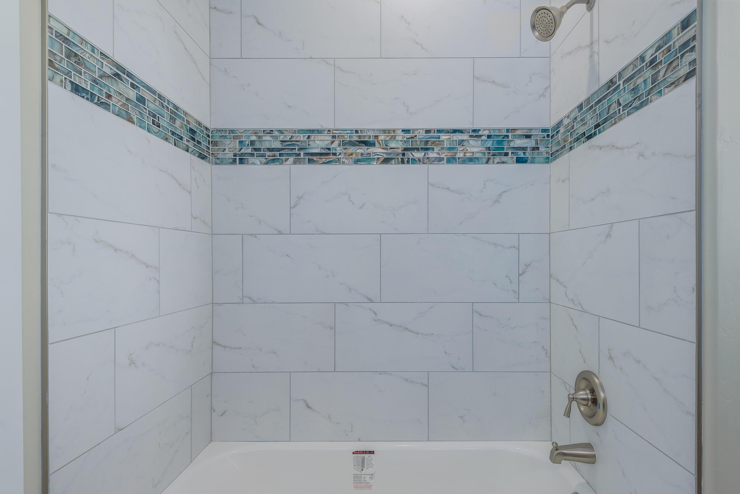 6405 Petirrojo Road Nw Property Photo 17