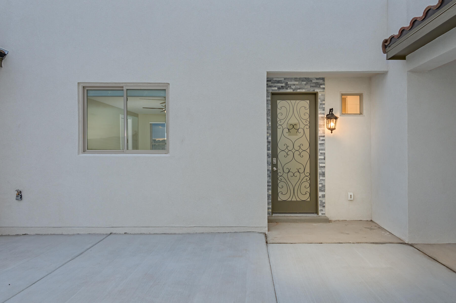 6405 Petirrojo Road Nw Property Photo 47