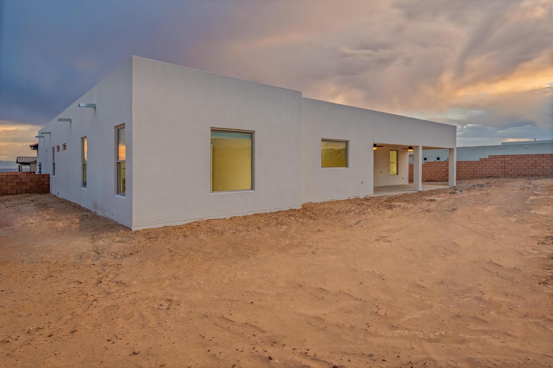 6405 Petirrojo Road Nw Property Photo 48