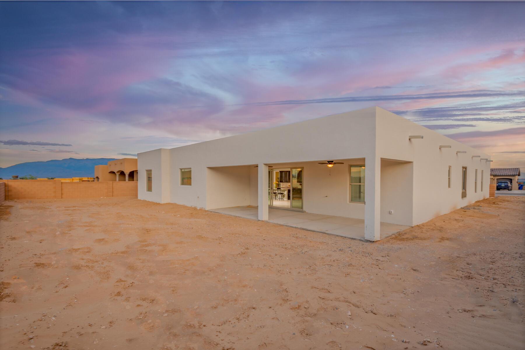 6405 Petirrojo Road Nw Property Photo 50